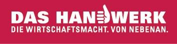 Logo der Handwerkskammer